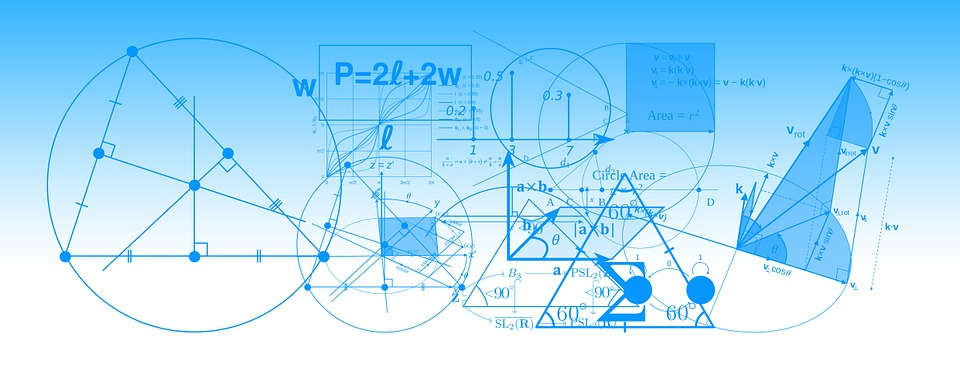 Top 5 Formulas for implementing Cleaning Validation up to PDE Level