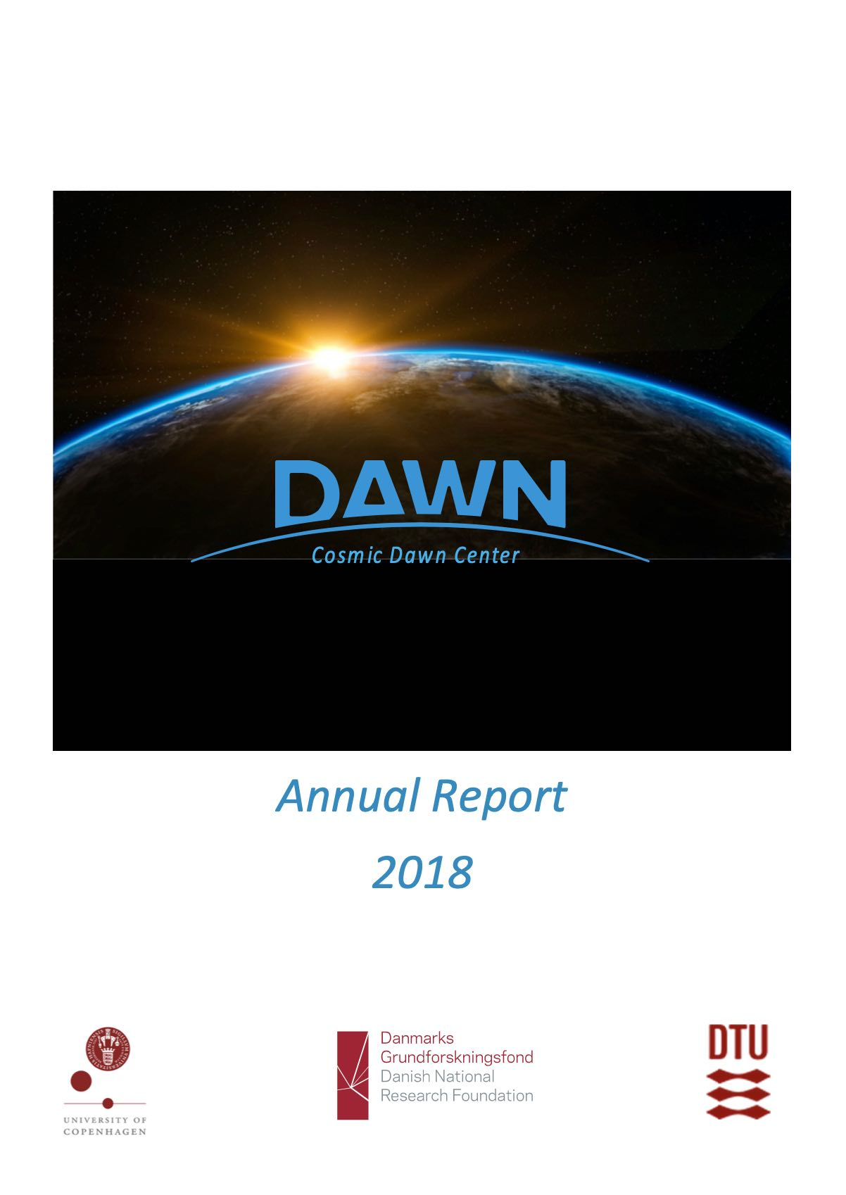 dnrf-report-2018-cover