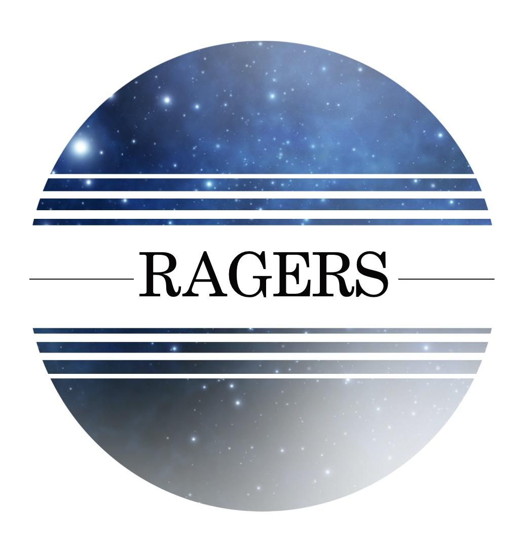 ragers-logo