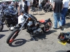 bike-build-042