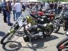bike-build-043