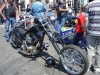bike-build-046