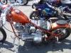 bike-build-047