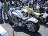 bike-build-048