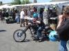 bike-build-050