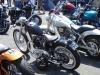 bike-build-051