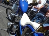 bike-build-054
