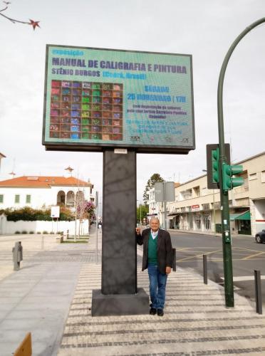 stenioburgos-portugal