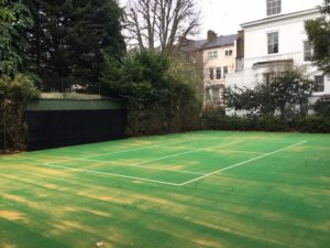 Gallery-Photo-11-Games-Court