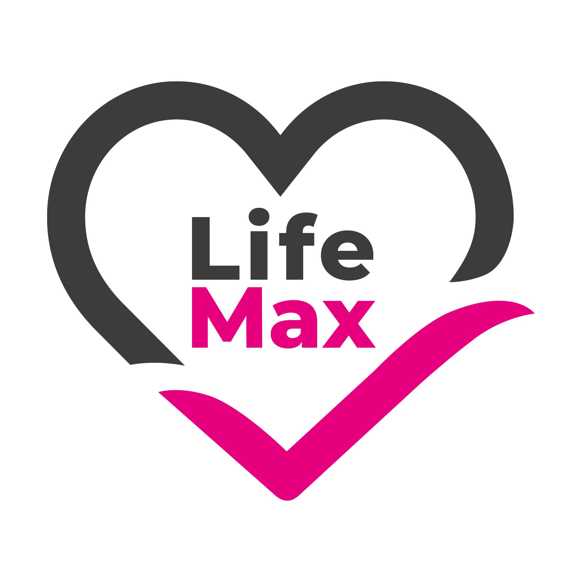 Life Max Egyesület