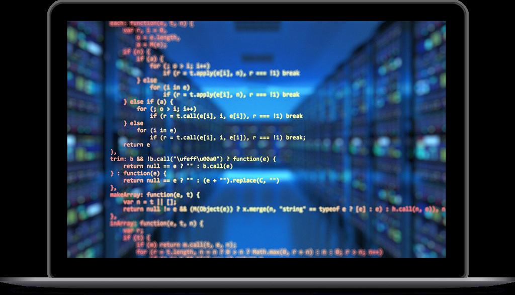 Impact software development