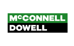 mcconnell-dowel