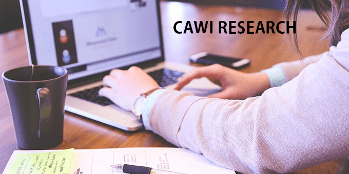 CAWI Research