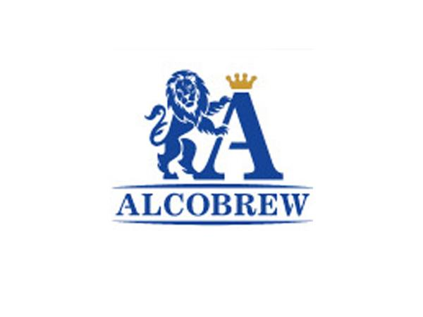 Alcobrew