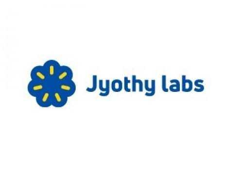 Jyothi Labs