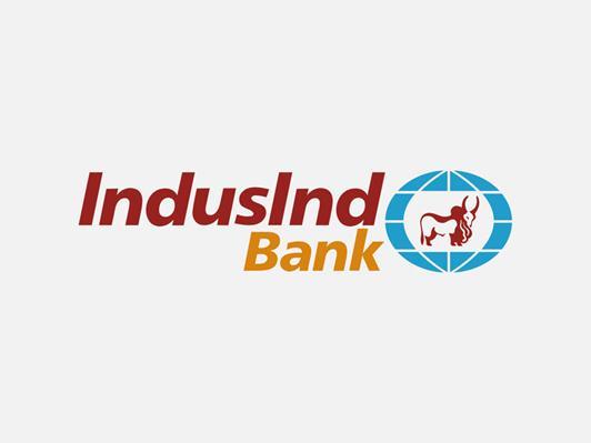 indusind_bank