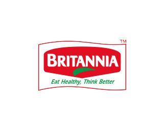 britannia-logo