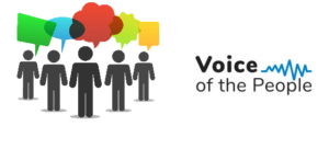 voice-of-people