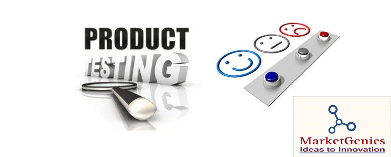 What is Product Testing in Market Research? Techniques of Product Test