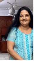Akshaya MarketGenics Respondent