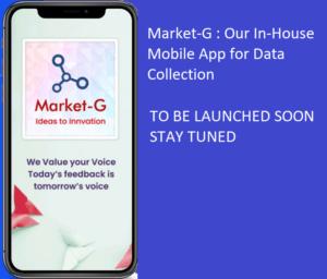Market-G-App-1