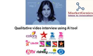 AI Interview