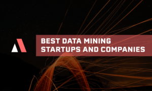 Data-Mining-Companies