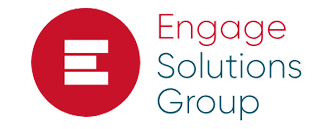 Engager des solutions