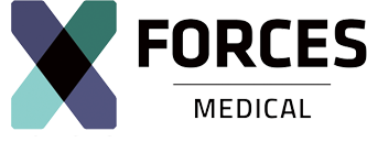X Forces Medical