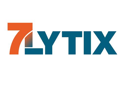 7lytix_logo