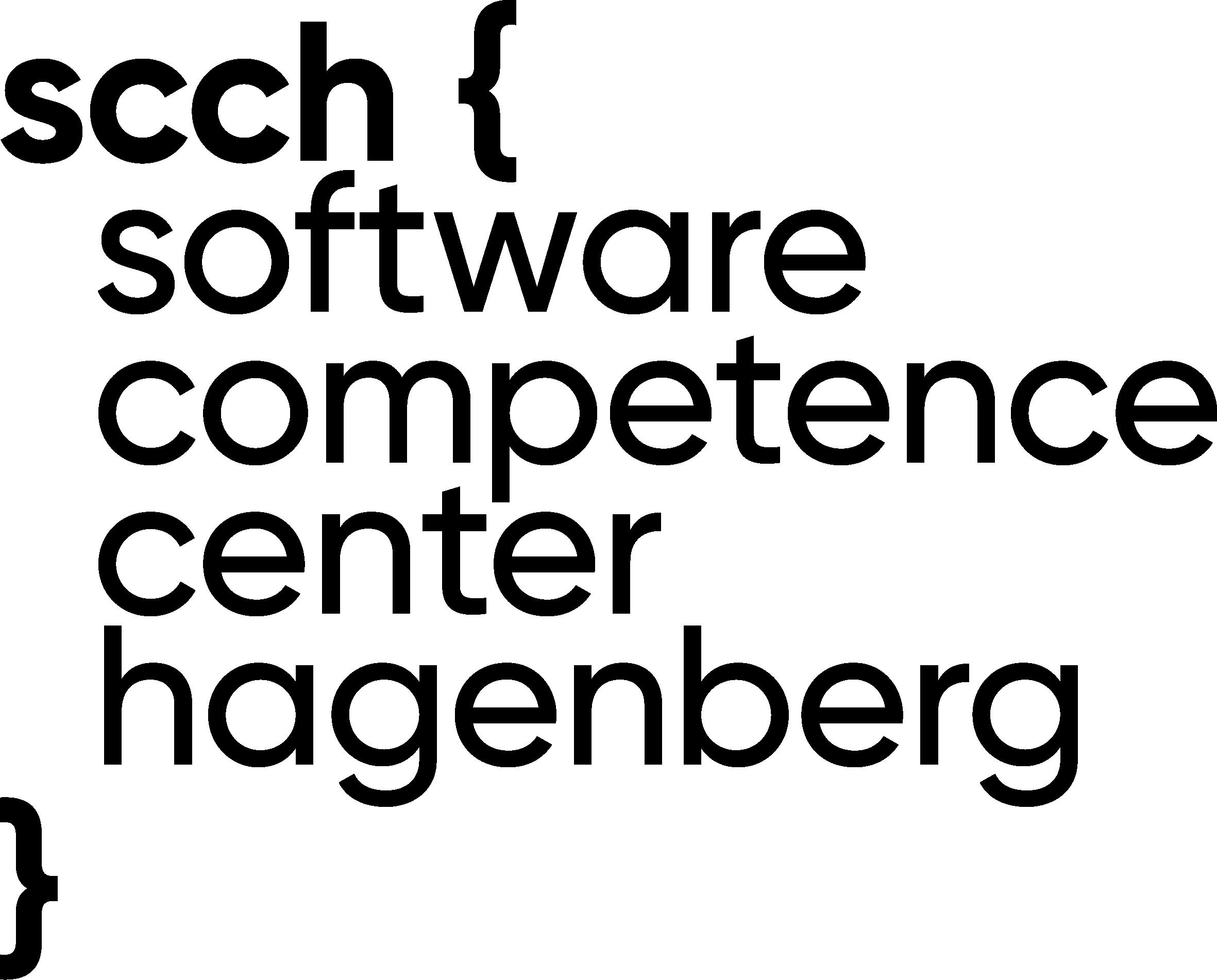 SCCH_Logos_2020_sw_lang