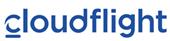cloudflight-logo-small