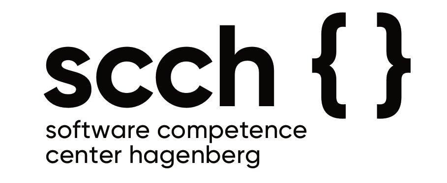 SCCH_Logo_Subline_