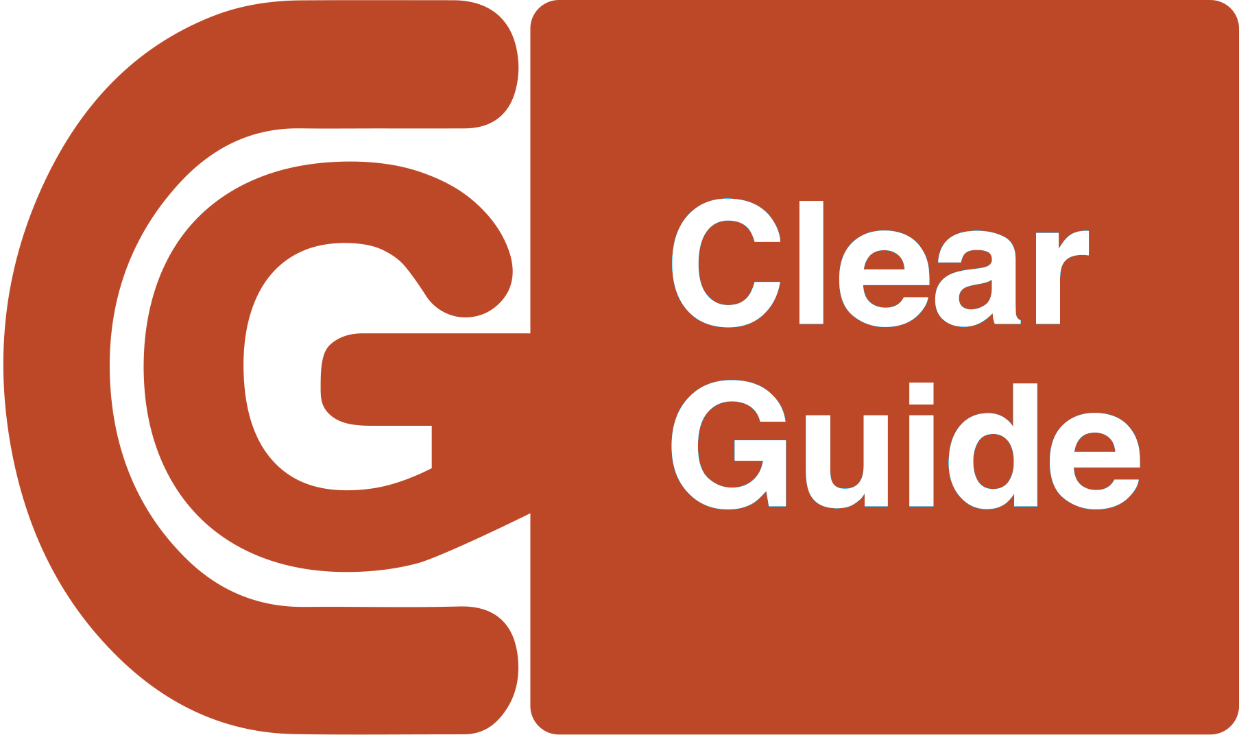 Clear-Guide-Logo-brown