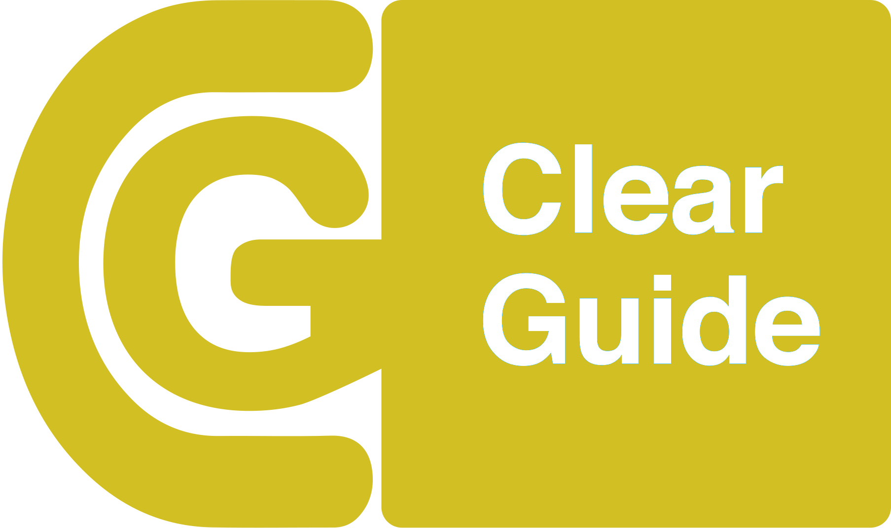 Clear-Guide-Logo-yellow