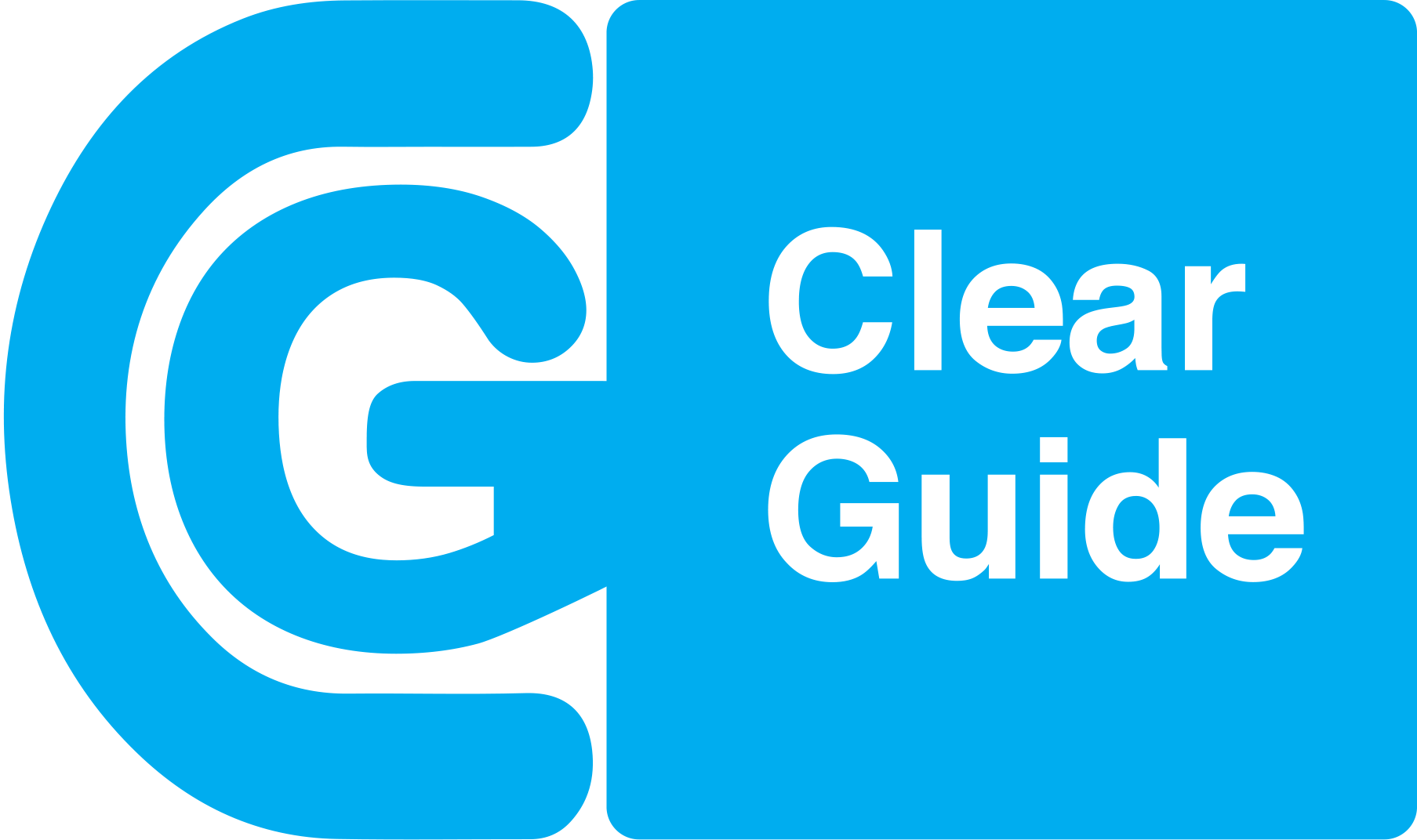 Clear-Guide-Logo