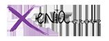 Xenia Group Logo