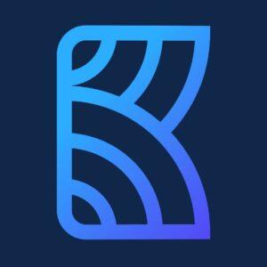 korapay logo