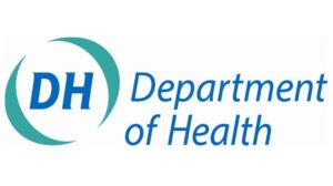 department-of-health-logo