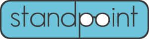 Standpoint Logo