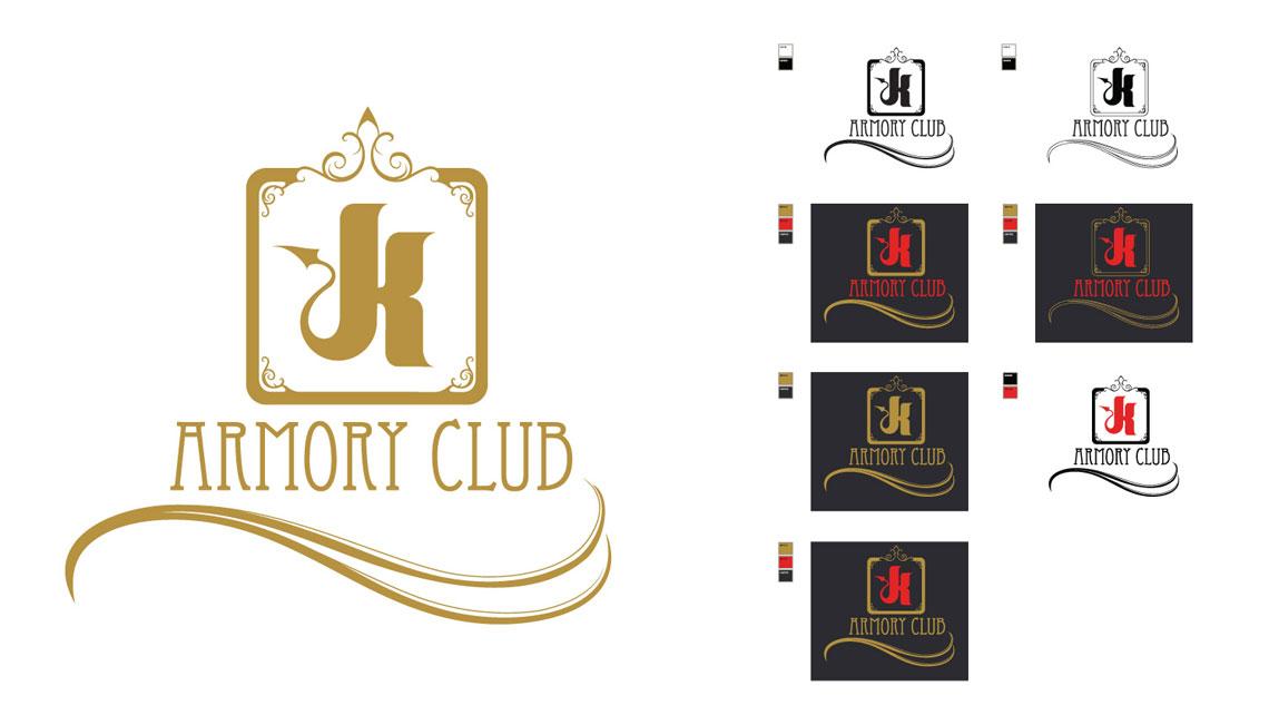 armoryclub_slide_1