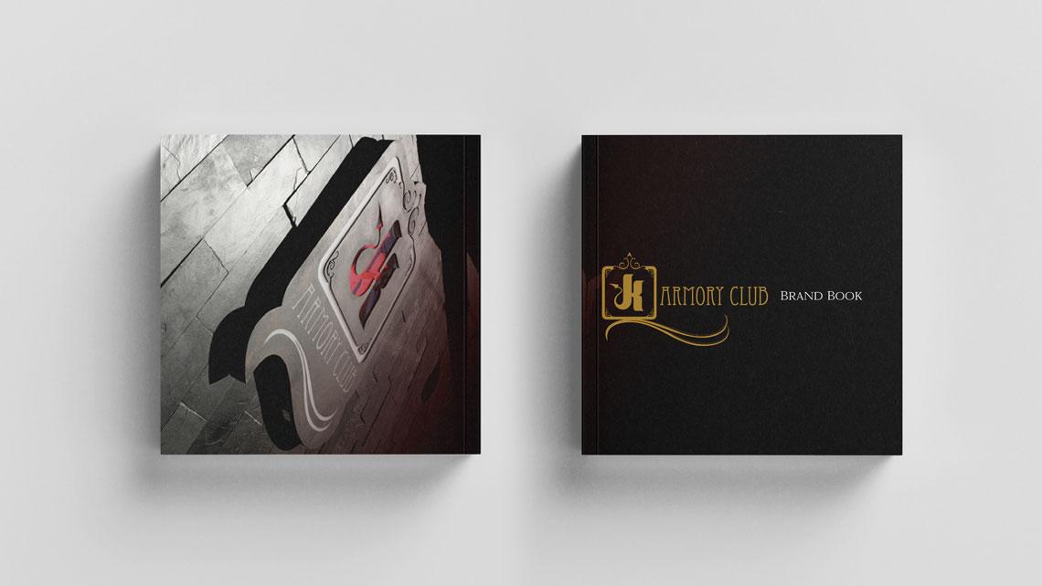 armoryclub_slide_1aa