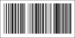 barcode-resized