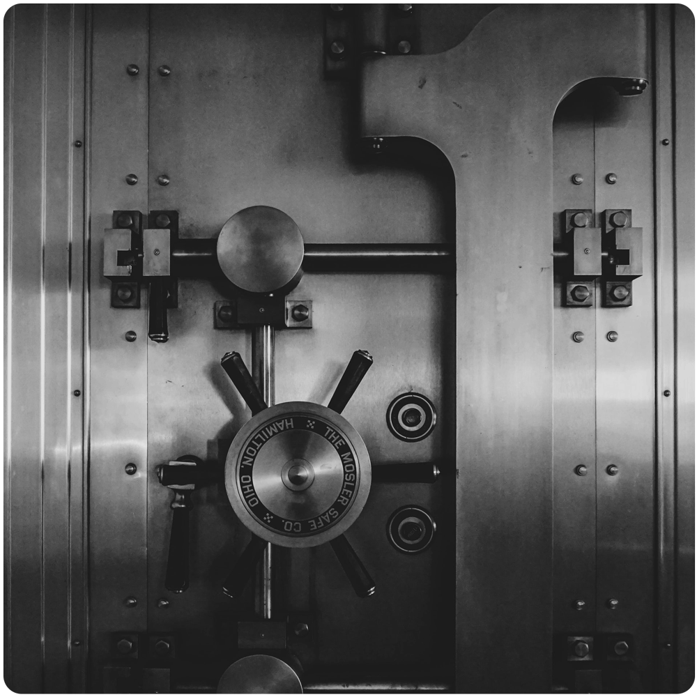 secure-banking