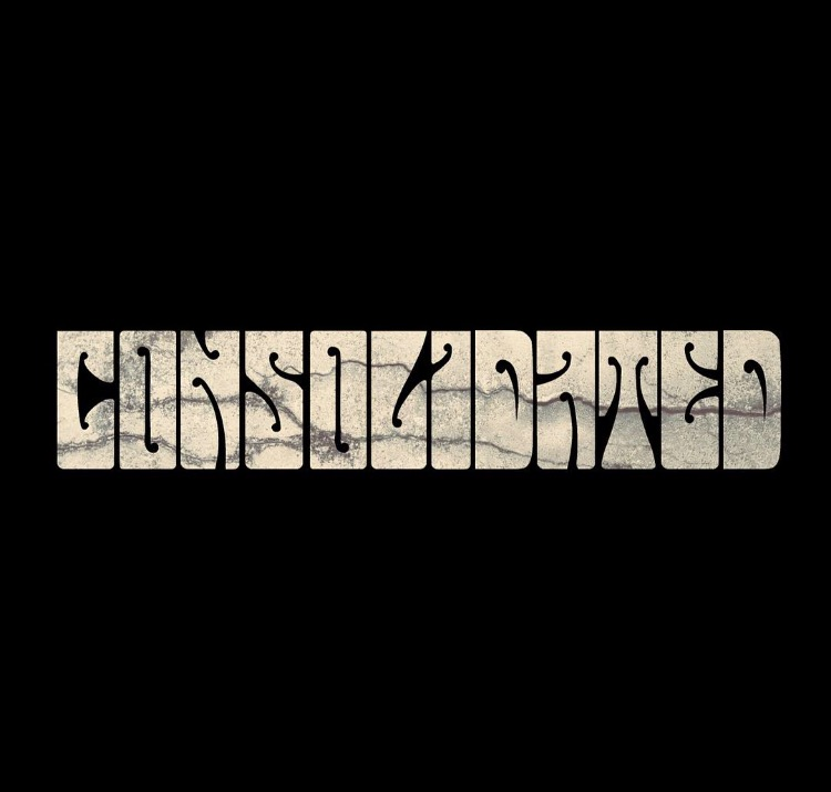 Consolidated Video