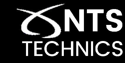 NTS Technics