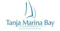 Tanja Marina Bay Logo smaller
