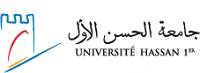 University Hassan Logo Small