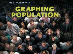Real World Data