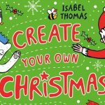 Create Your Own Christmas